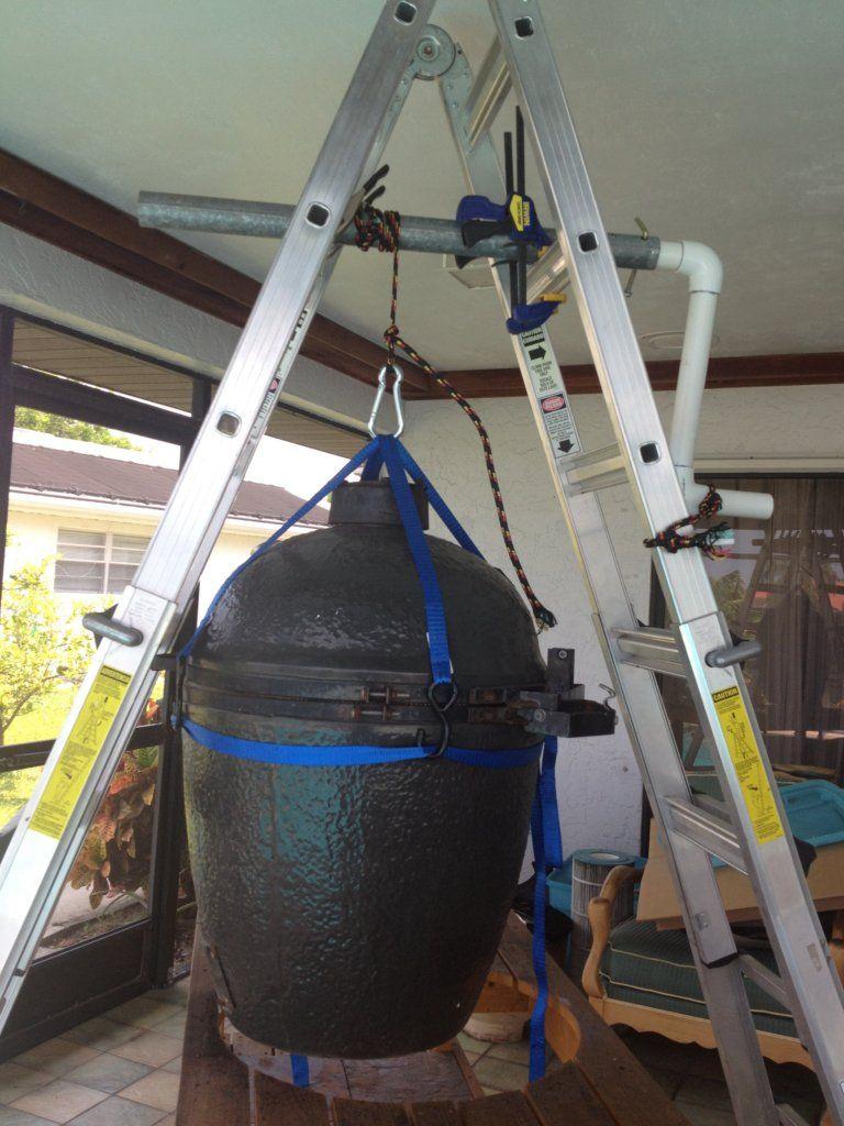 Ladder lift1.JPG