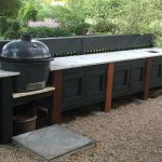 User:  Grill-Girll