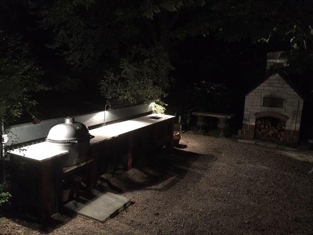 Primo table, night.JPG