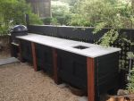 User:Grill-Girll Name:IMG_4347.JPG Title:new primo work table, side view Views:14 Size:68.69 KB