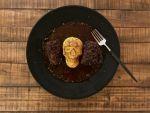 User:gracoman Name:Halloween Peposo with Baked Skull Polenta.jpg Title:Halloween Peposo with Baked Skull Polenta.jpg Views:5 Size:140.49 KB