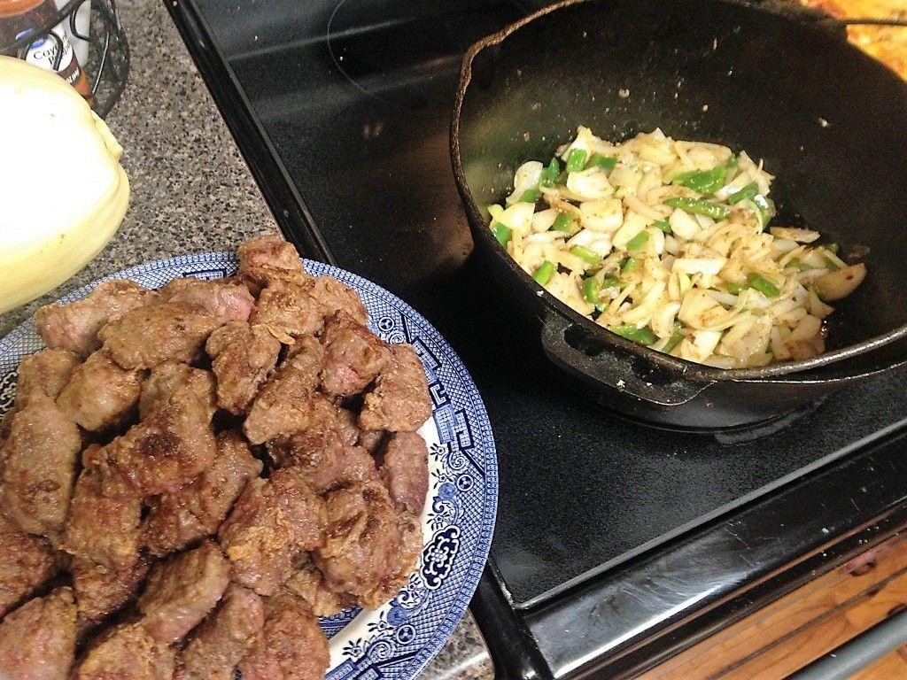 Carne Guisada.jpg