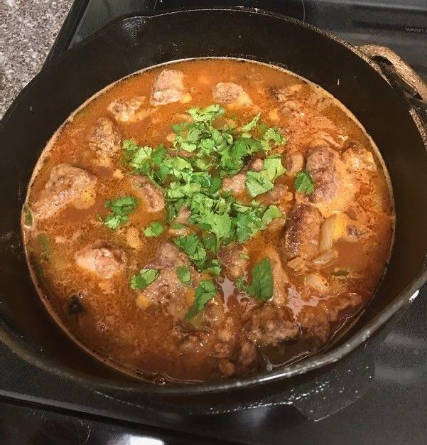 Carne Guisada 1.jpg
