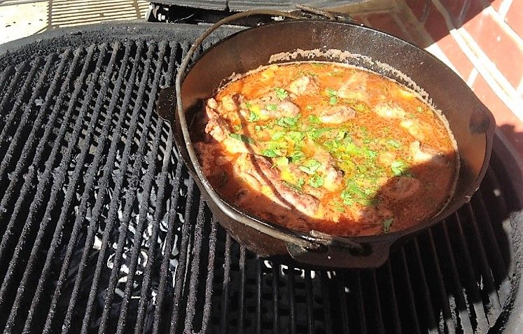 Carne Guisada 2.jpg