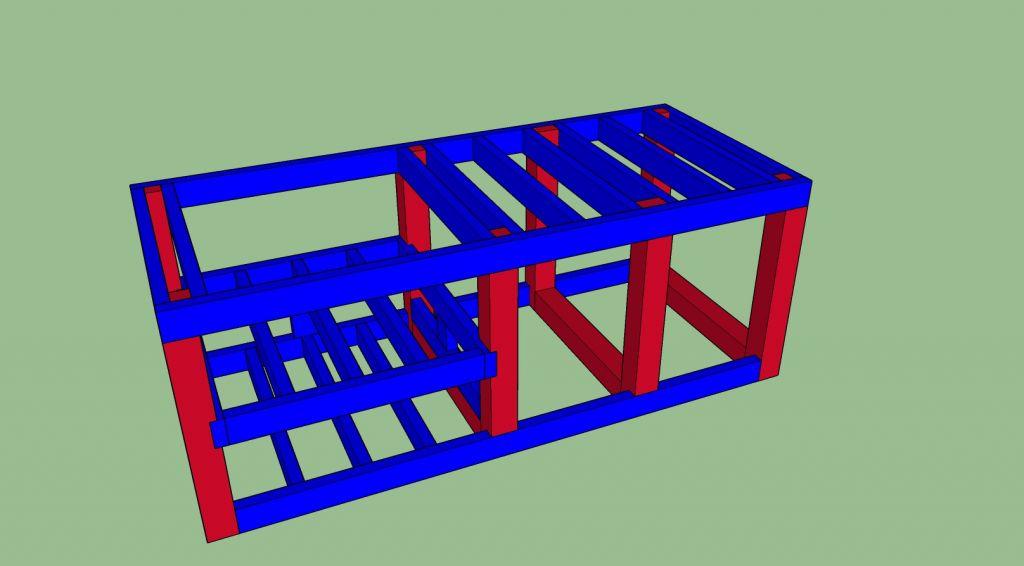 Primo Table-Frame.jpg