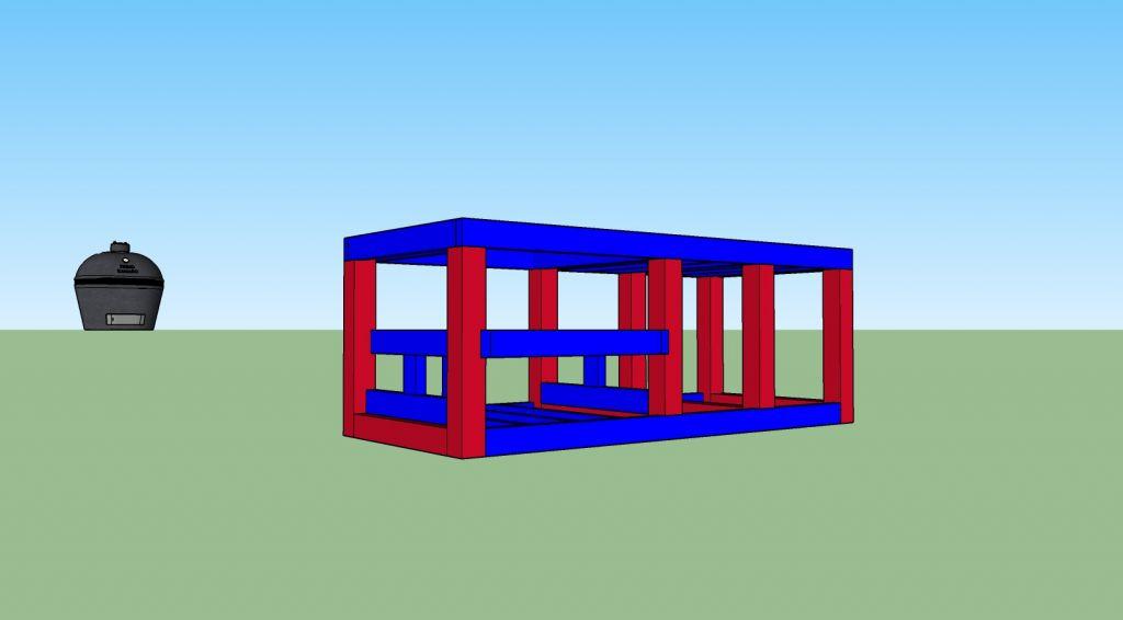 Primo Table-Frame2.jpg