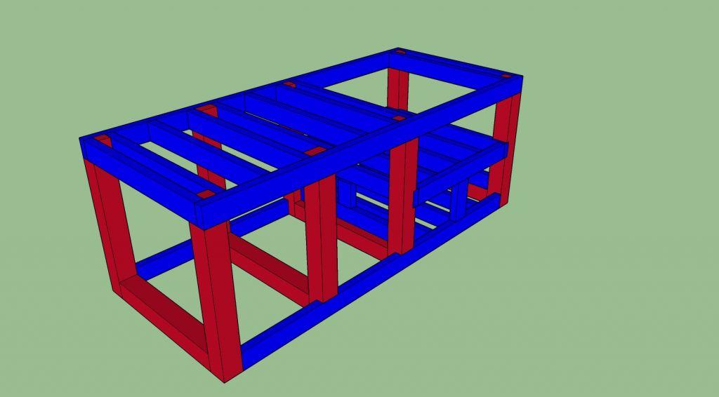 Primo Table-Frame3.jpg