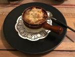 User:gracoman Name:French Onion soup 1.jpg Title: Views:4 Size:131.47 KB