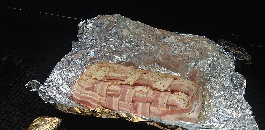 stuffed pork loin.jpg