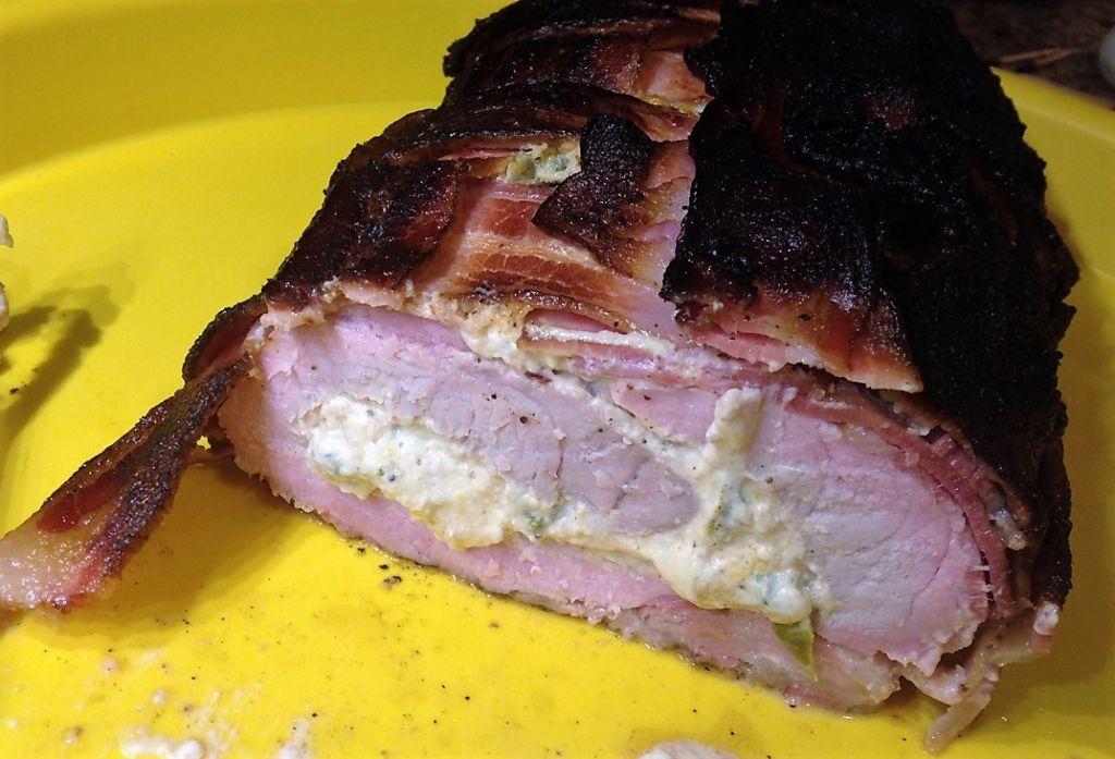pork loin 3.jpg