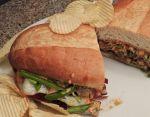 User:gracoman Name:Chilean Steak Sandwich.jpg Title:The Chacarero (Chilean Steak Sandwich).jpg Views:10 Size:128.91 KB