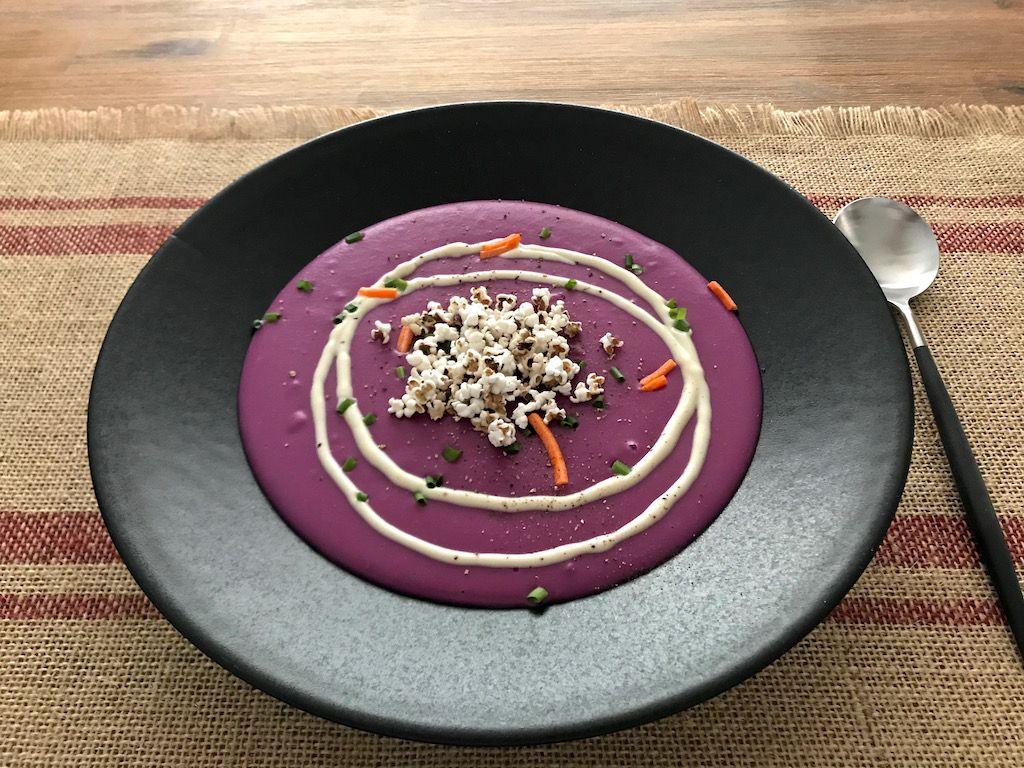 Purple Soup.jpg