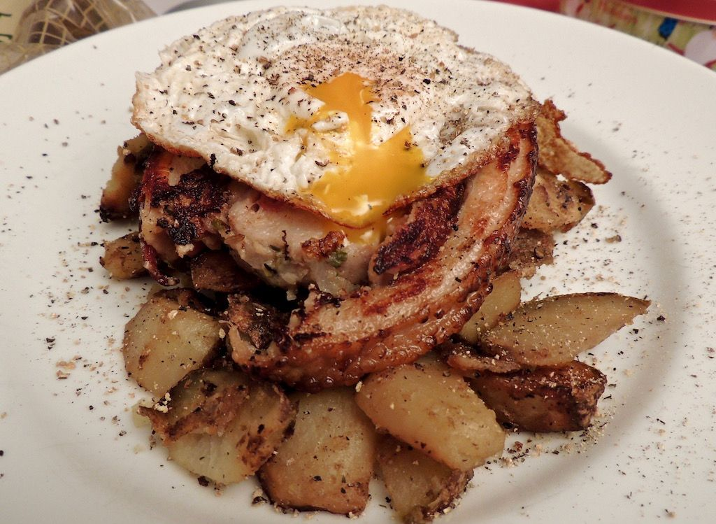 Leftover porchetta breakfast.jpg