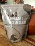 User:gracoman Name:1.Takii Umami Powder.jpg Title:1.Takii Umami Powder.jpg Views:0 Size:108.97 KB