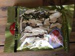User:gracoman Name:2.Dried Shiitake Mushrooms.jpg Title:2.Dried Shiitake Mushrooms.jpg Views:0 Size:191.39 KB