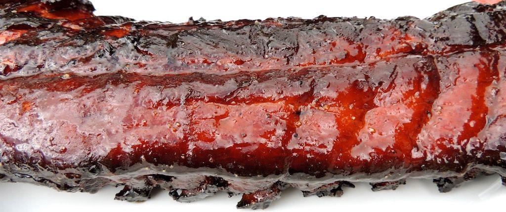Spanish Lacquered Pork Ribs.jpg