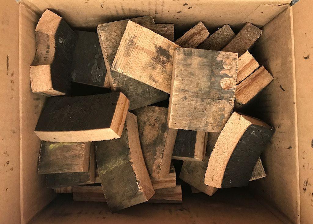 Bourbon Barrel Smoke Wood.jpg