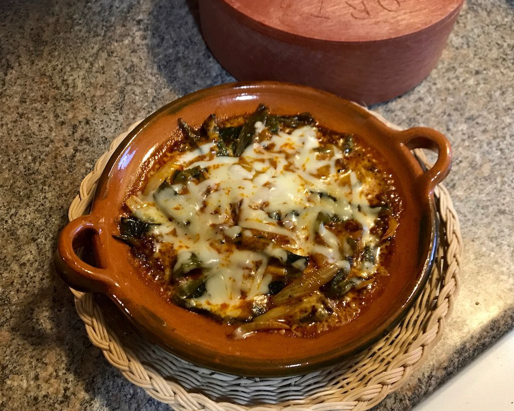 Queso Fundido With Chorizo and Rajas.jpg