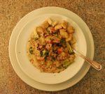 User:gracoman Name:Bacon-Potato Chowder.jpg Title:Bacon-Potato Chowder.jpg Views:9 Size:176.80 KB