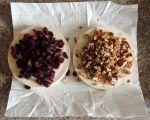 User:gracoman Name:Cranberries  and Pecans.jpg Title:Cranberries  and Pecans.jpg Views:6 Size:152.12 KB