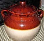 User:gracoman Name:Bean Pot.JPG Title:Bean Pot.JPG Views:9 Size:191.71 KB