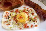 User:Lynne Name:Cooked Breakfast.jpg Title:Cooked Breakfast.jpg Views:7 Size:128.67 KB