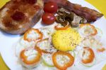 User:Lynne Name:Another PC Breakfast.jpg Title:Another PC Breakfast.jpg Views:4 Size:137.79 KB