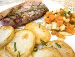 User:Lynne Name:Chop Dinner.jpg Title:Chop Dinner.jpg Views:3 Size:170.60 KB