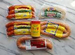 User:gracoman Name:Southern Care Package.jpg Title:Cajun Care Package.jpg Views:17 Size:146.97 KB