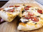 User:Lynne Name:Cut Pizza.jpg Title:Cut Pizza.jpg Views:7 Size:137.13 KB