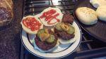 User:man4mopar Name:IMAG0108.jpg Title:simple burgers Views:5 Size:102.83 KB
