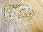 User:Lynne Name:Pasta is Cut.jpg Title:Pasta is Cut.jpg Views:8 Size:274.65 KB