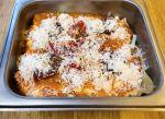 User:Lynne Name:Leftover Lasagna.jpg Title:Leftover Lasagna.jpg Views:8 Size:194.06 KB