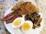 User:Lynne Name:Bacon Tasting Breakfast.jpg Title:Bacon Tasting Breakfast.jpg Views:4 Size:175.54 KB