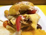 User:Lynne Name:Tasting Burger.jpg Title:Tasting Burger.jpg Views:4 Size:117.33 KB