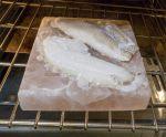 User:Lynne Name:Fish on Salt Block.jpg Title:Fish on Salt Block.jpg Views:5 Size:160.62 KB