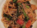 User:gracoman Name:Udon wok.jpg Title:Udon wok.jpg Views:5 Size:130.79 KB