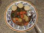 User:gracoman Name:Plated with common crackers.jpg Title:Plated with common crackers.jpg Views:7 Size:207.47 KB