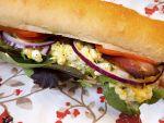 User:Lynne Name:Breakfast Sub.jpg Title:Breakfast Sub.jpg Views:7 Size:167.87 KB