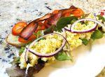 User:Lynne Name:Egg Salad Breakfast.jpg Title:Egg Salad Breakfast.jpg Views:4 Size:158.45 KB