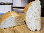 User:Lynne Name:Cuban Bread Crumb.jpg Title:Cuban Bread Crumb.jpg Views:6 Size:162.01 KB