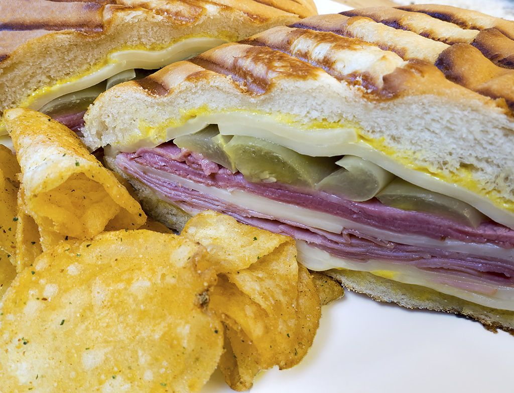 Cuban Bread Sandwich.jpg