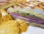 User:Lynne Name:Cuban Bread Sandwich.jpg Title:Cuban Bread Sandwich.jpg Views:4 Size:155.87 KB