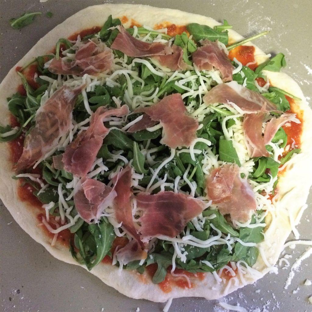 pizza 2 raw.jpg