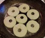 User:gracoman Name:Brown apples in butter.jpg Title:Brown apples in butter.jpg Views:5 Size:114.39 KB