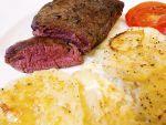 User:Lynne Name:Steak Interior.jpg Title:Steak Interior.jpg Views:3 Size:171.30 KB