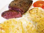 User:Lynne Name:Steak Interior.jpg Title:Steak Interior.jpg Views:8 Size:170.89 KB