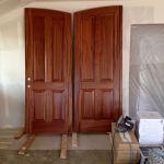 User:gracoman Name:$10,000.00 Mahogany Doors.jpg Title:$10,000.00 Mahogany Doors.jpg Views:8 Size:119.47 KB