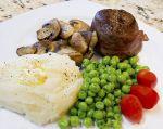 User:Lynne Name:Bacon Wrapped Tenderloin Dinner.jpg Title:Bacon Wrapped Tenderloin Dinner.jpg Views:4 Size:152.66 KB