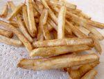 User:Lynne Name:fries Dressed.jpg Title:fries Dressed.jpg Views:4 Size:171.60 KB
